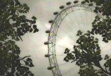 London Eye PGR3